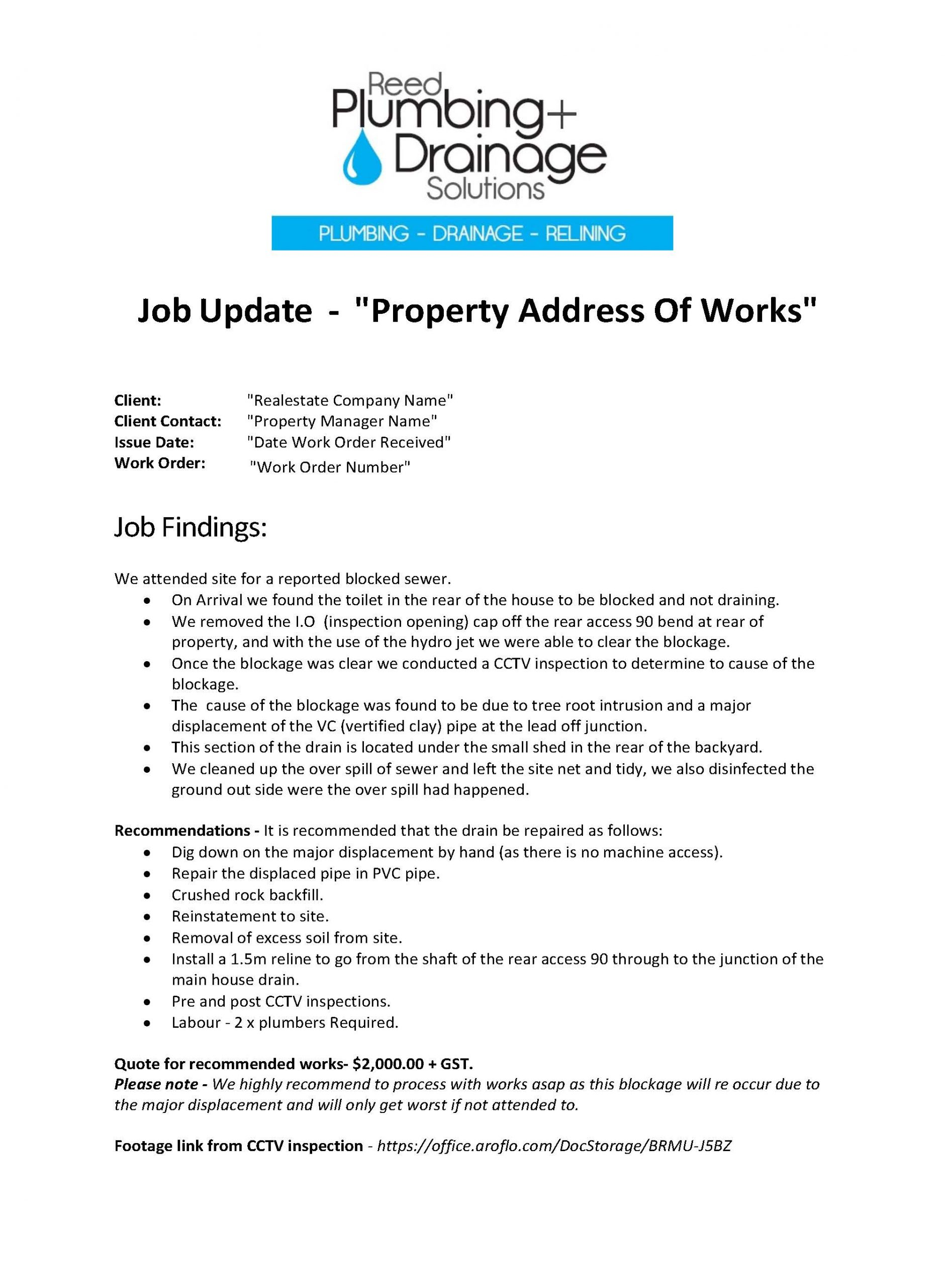 Blockage Report Example.pdf[14]_Page_1