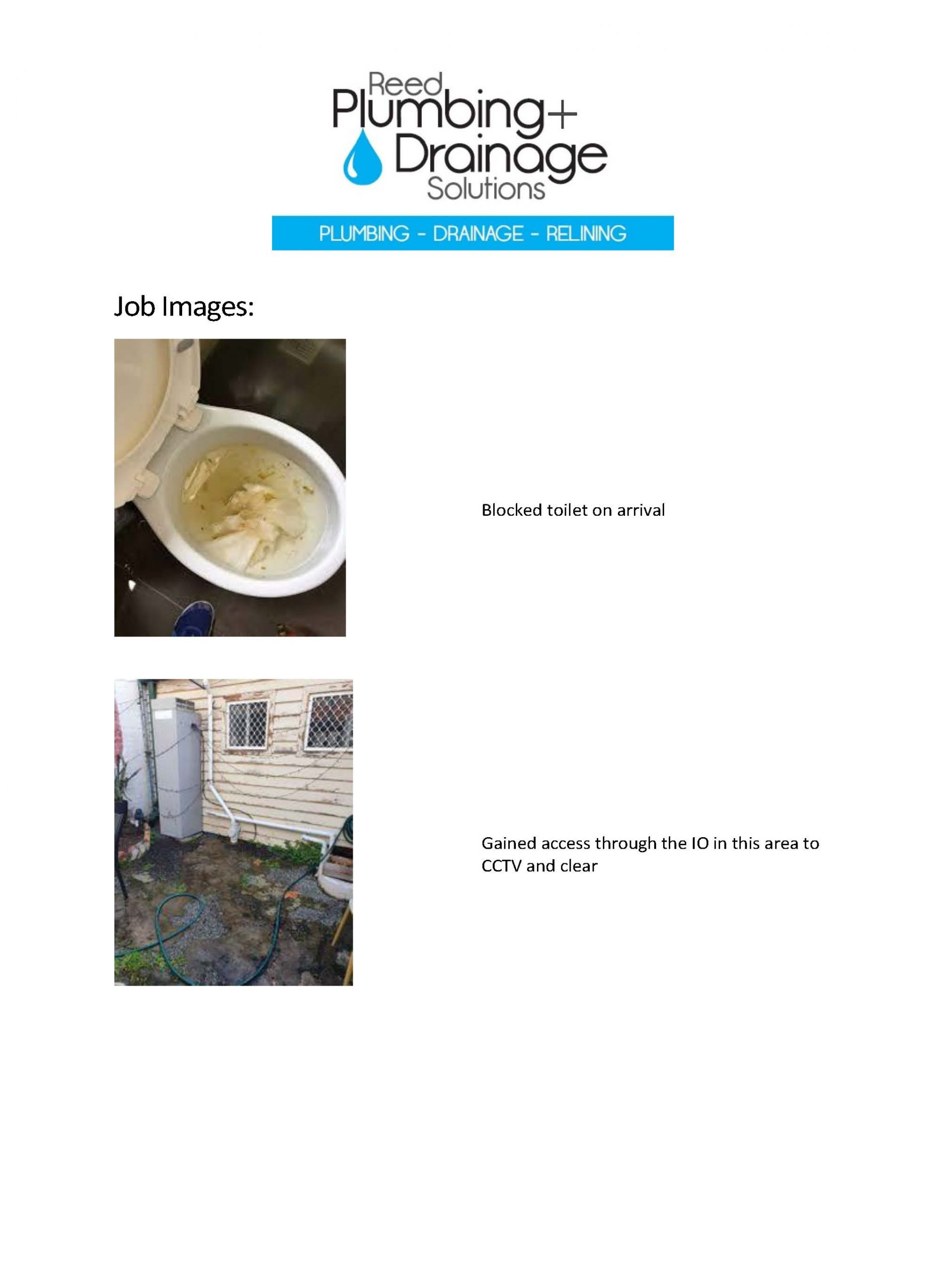 Blockage Report Example.pdf[14]_Page_2