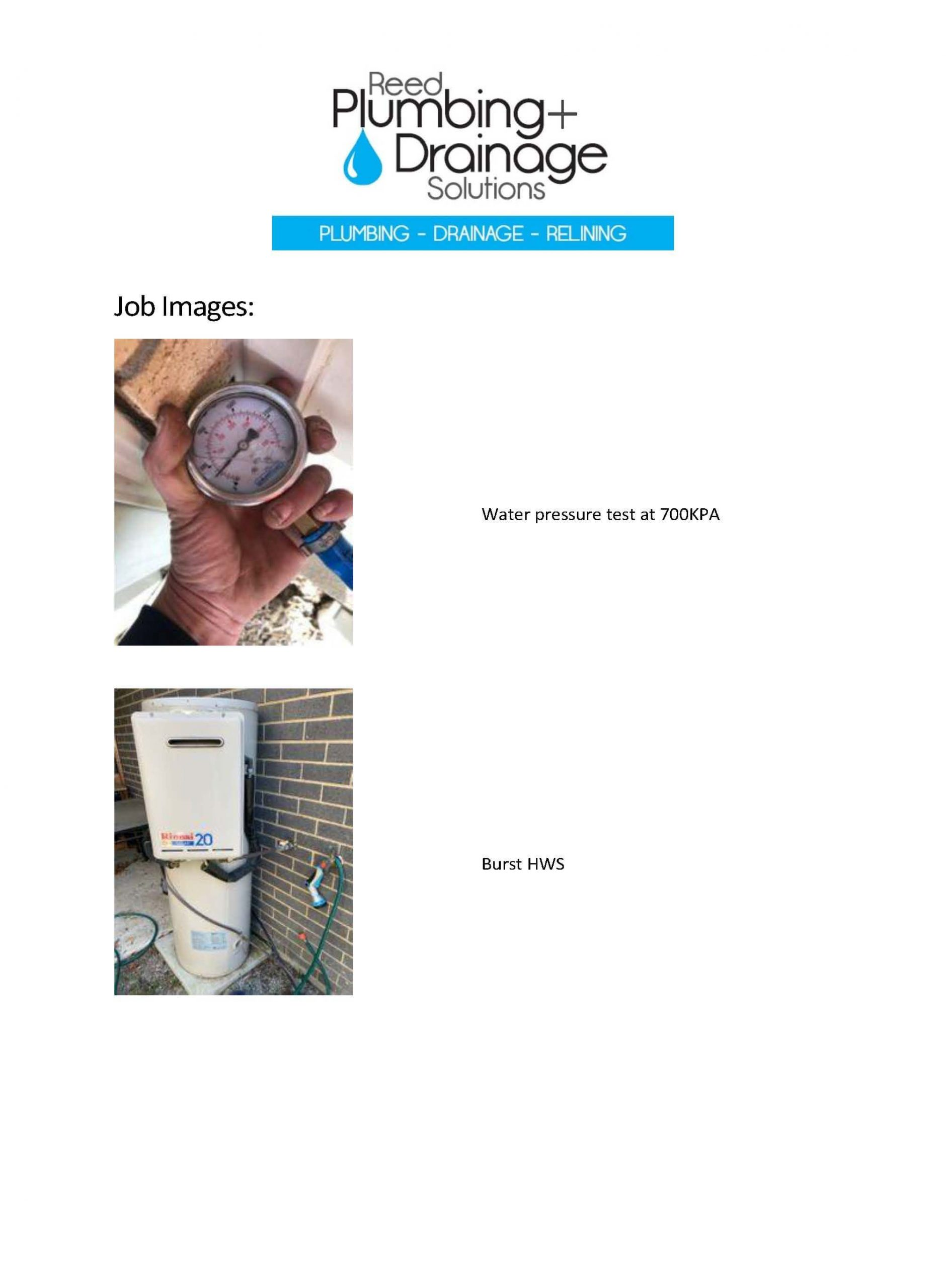 HWS Job Example Report_Page_2