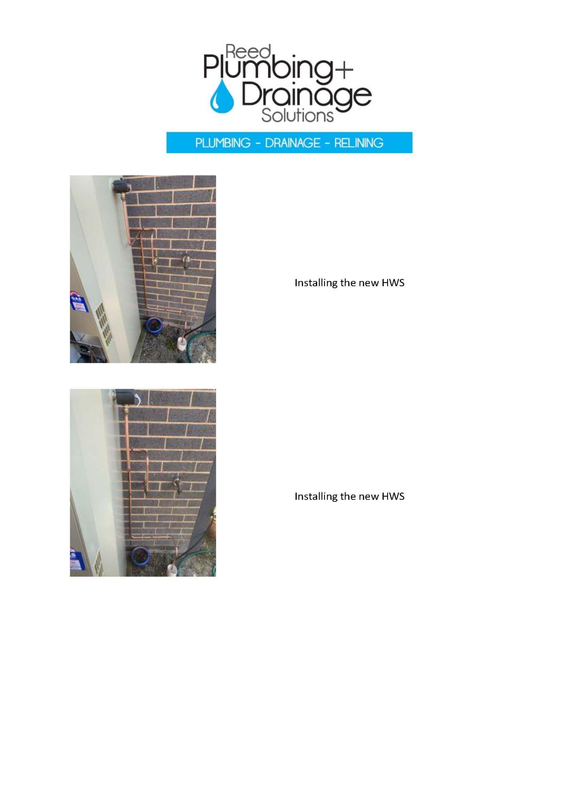 HWS Job Example Report_Page_4